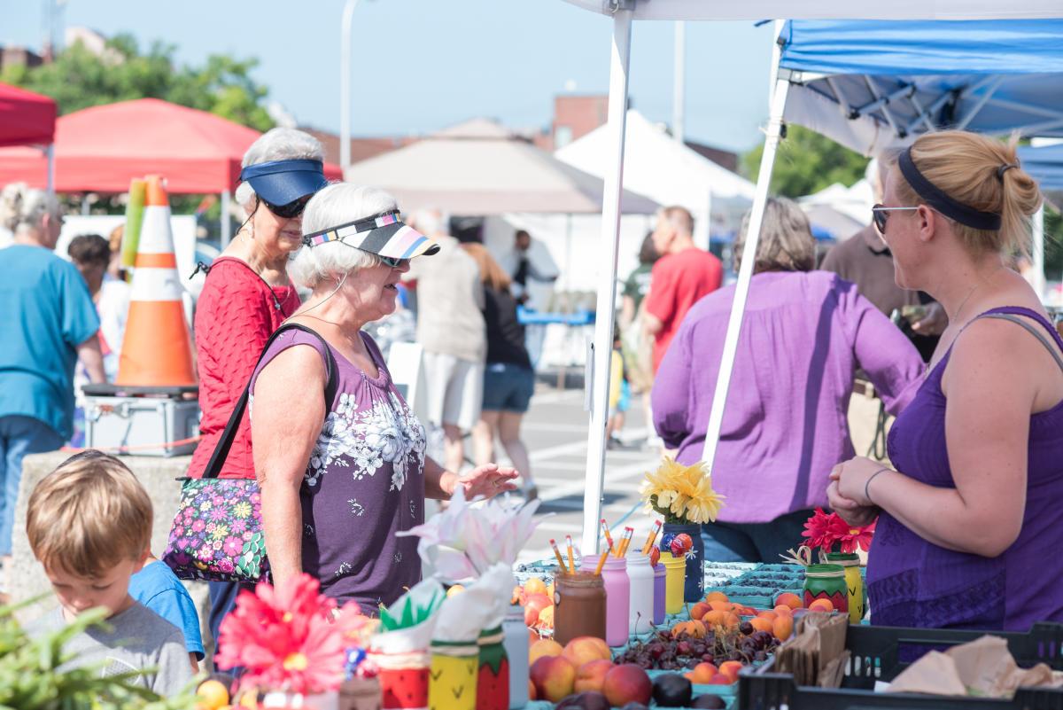 geneva-farmers-market