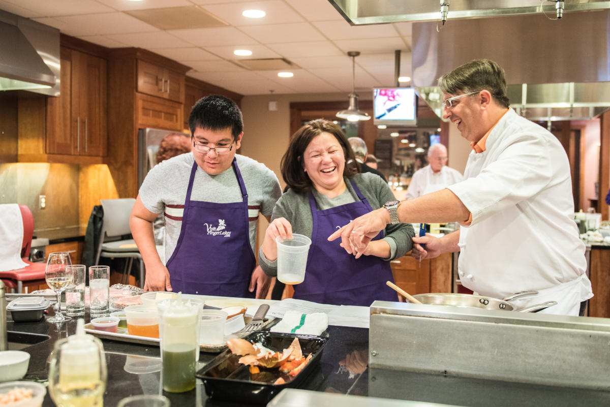 nywcc-canandaigua-hands-on-kitchen-laughing