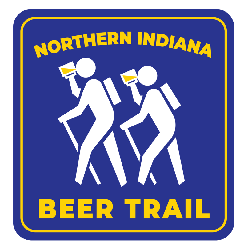 Northern Indiana Beer Trail