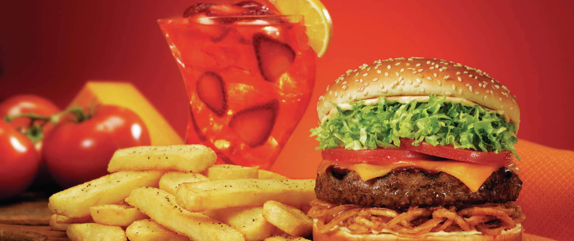 Red Robin Gourmet Burgers - Us-beer-map-red-robin