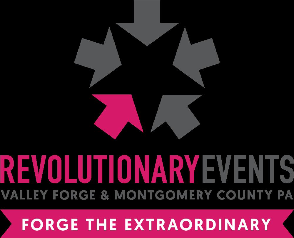 Revolutionary Events
