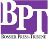 Bossier Press Tribune