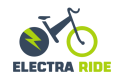 Electra Ride