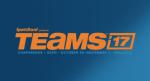 TEAMS-2017 logo
