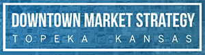 DTI Market Strategy Banner