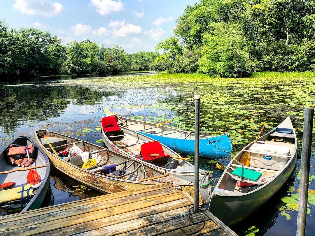 paddlequest