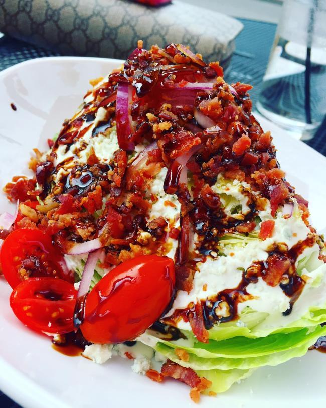 Rockford_Cravings_Savory_Salad_1