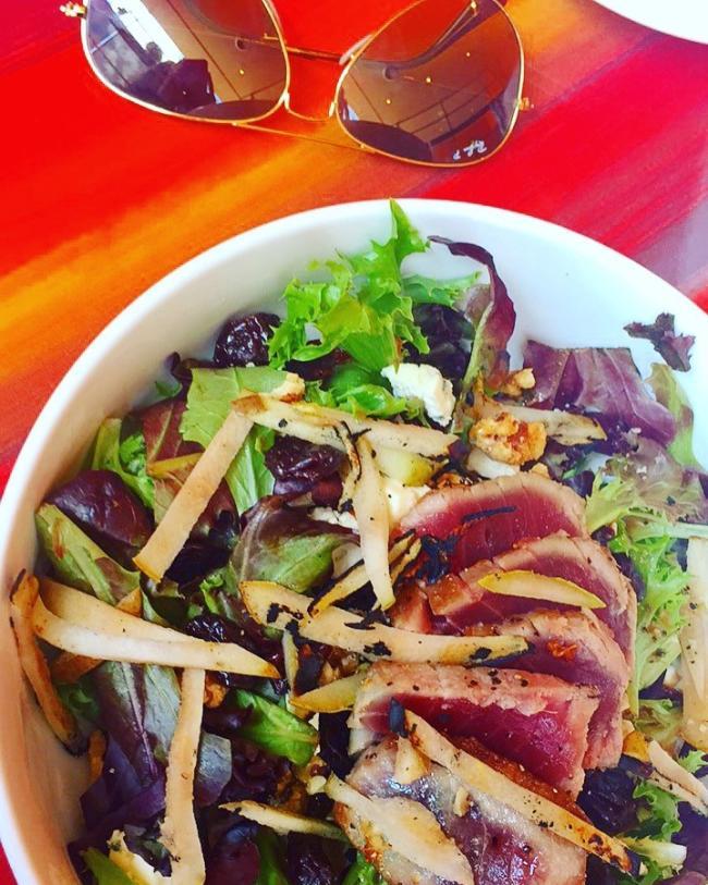 Rockford_Cravings_Savory_Salads_3