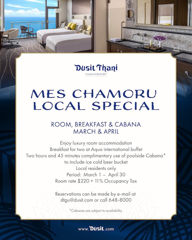 Dusit-ROOMS-LOCAL-post 5Mar2020