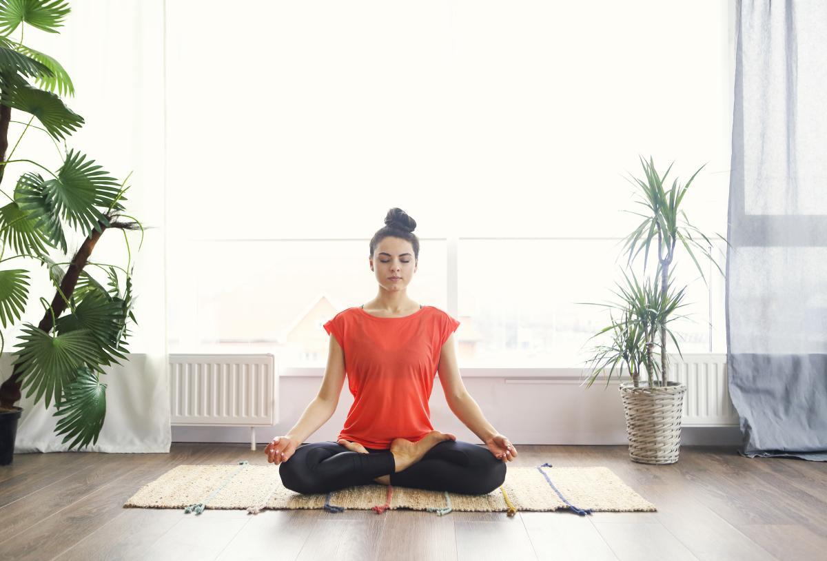 iStock_Yoga