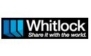 Partner Whitlock Logo