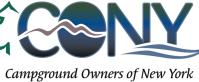 cony-logo.jpg