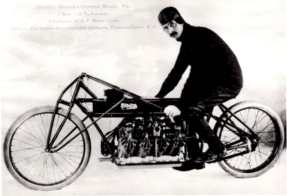 2_Curtiss_Record_bike_1907_2_courtesy_of_Glenn_H_Curtiss_Museum.jpg