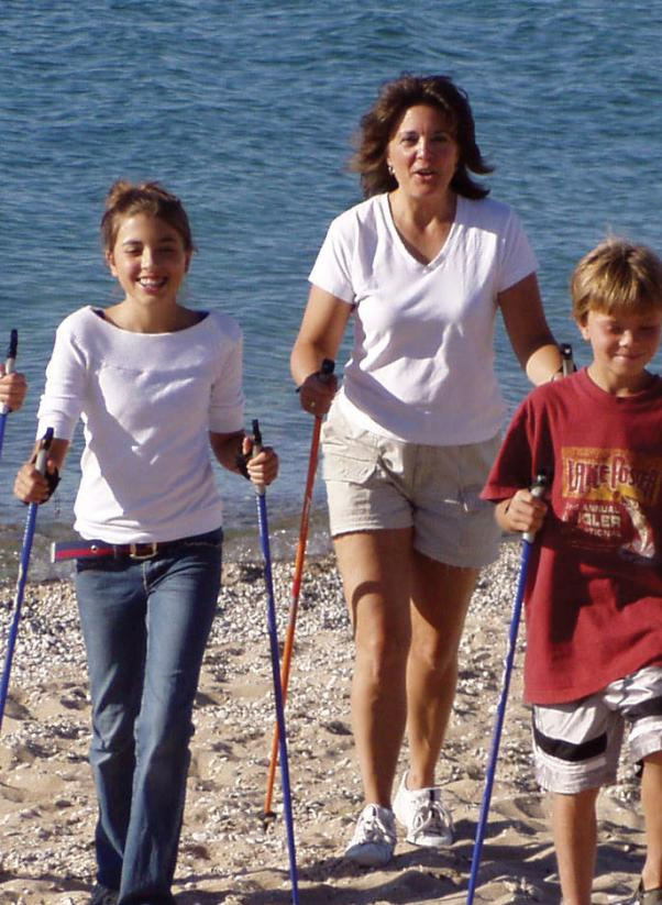 nordic_walking_the_beach_with_the_cousins.jpg