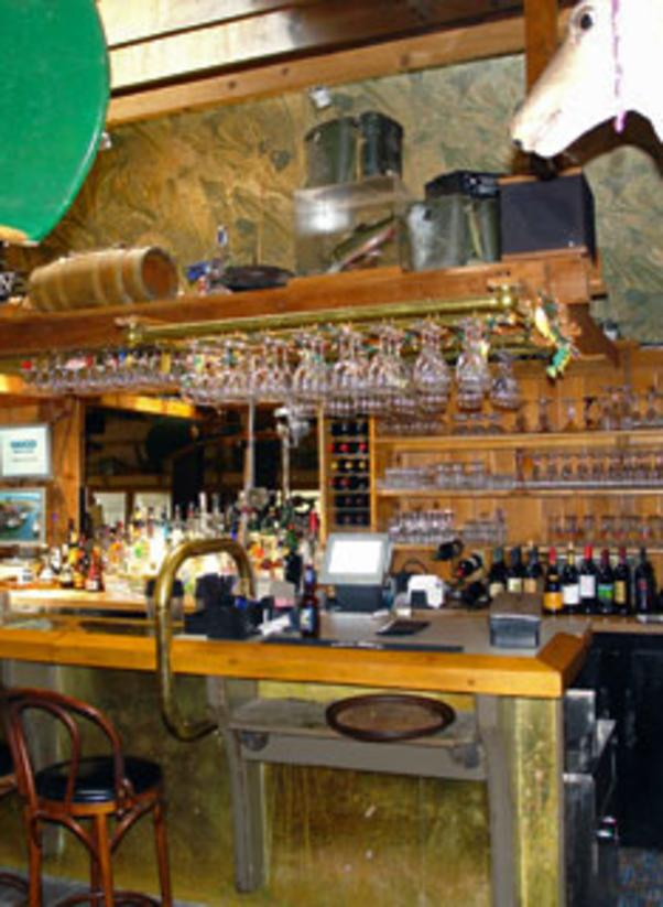 upstairs-bar.jpg