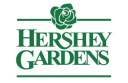 Father's Day at Hershey Gardens