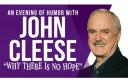John Cleese: