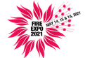 Annual Fire Expo