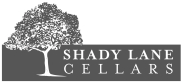 Shady Lane Cellars