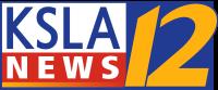 KSLA News 12 logo