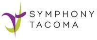 Symphony Tacoma Logo