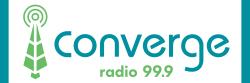 Converge logo
