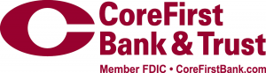CoreFirst_horizontal_logo_process-300x83