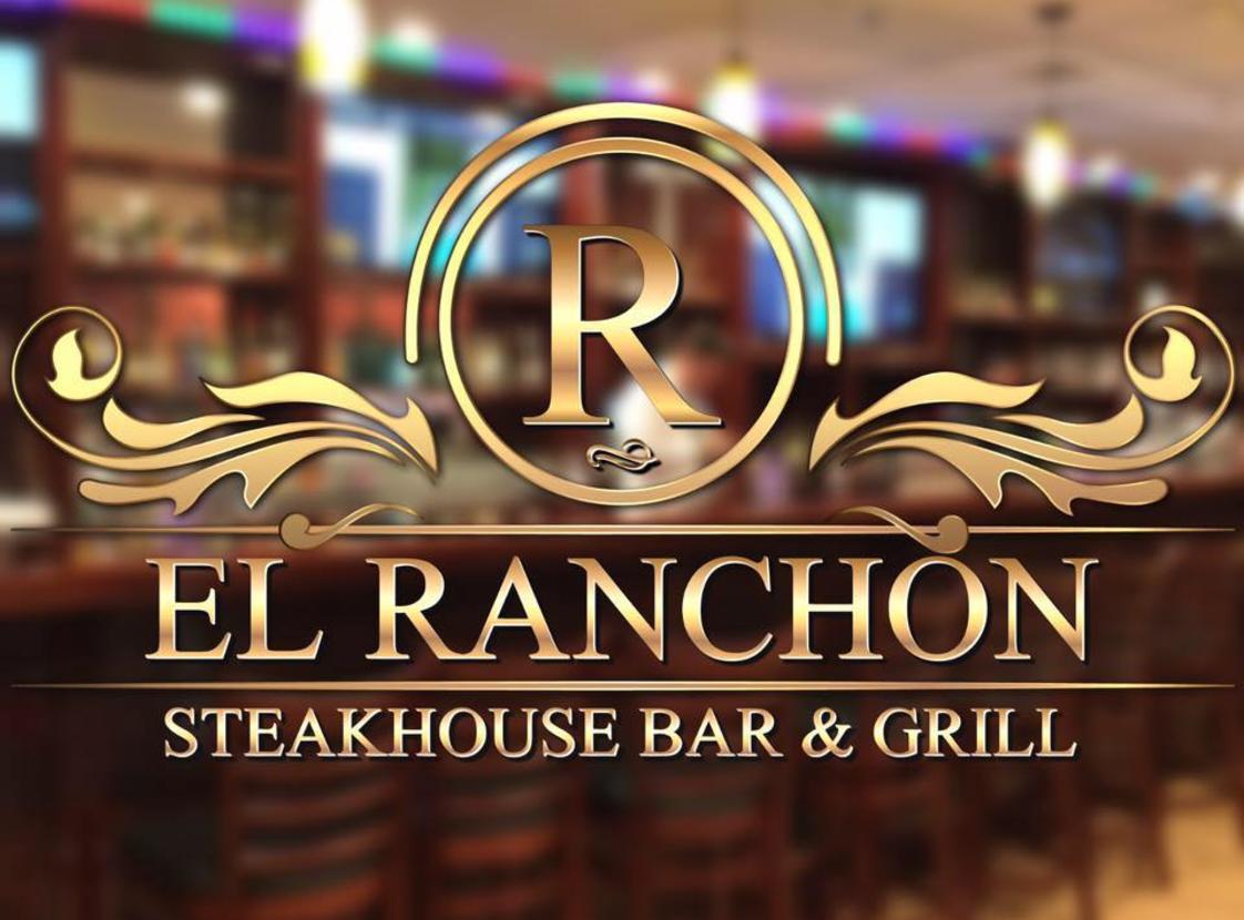 EL RANCHON STEAKHOUSE