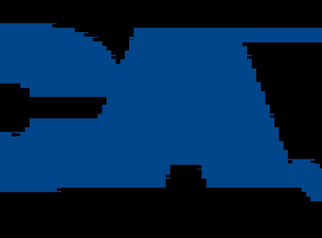 VCA HEALTHY PAWS MEDICAL CENTER