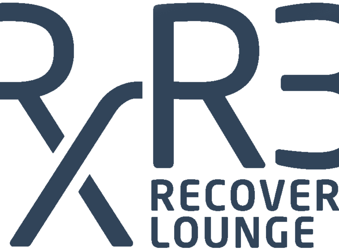 RXR3 RECOVERY LOUNGE