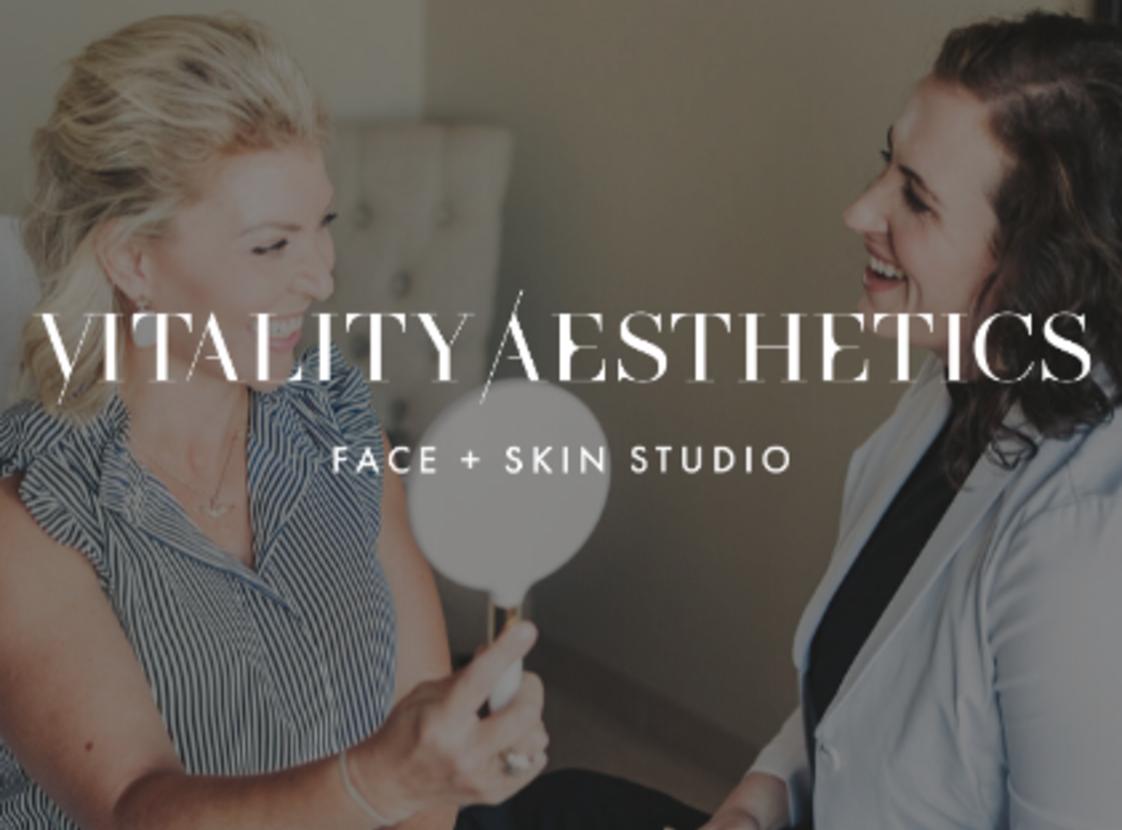 VITALITY ASTHETICS