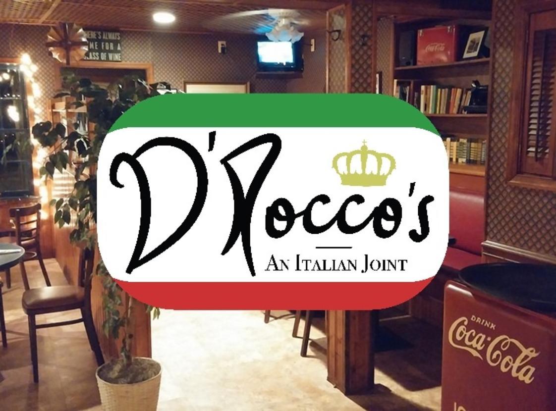 D'Rocco's