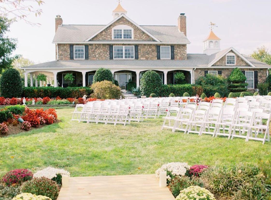 FAIR ACRES ESTATE_wedding