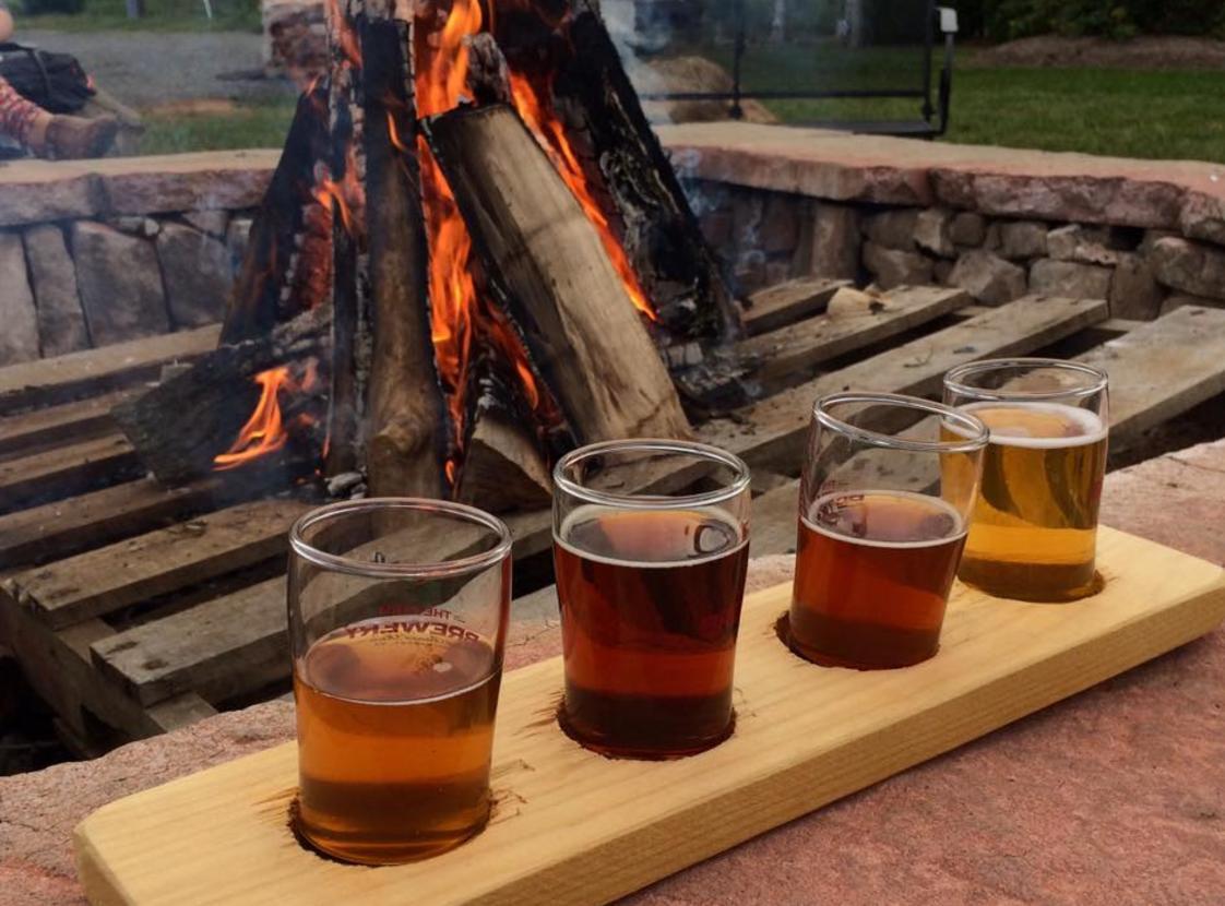 Farm Brewery Broad Run 2