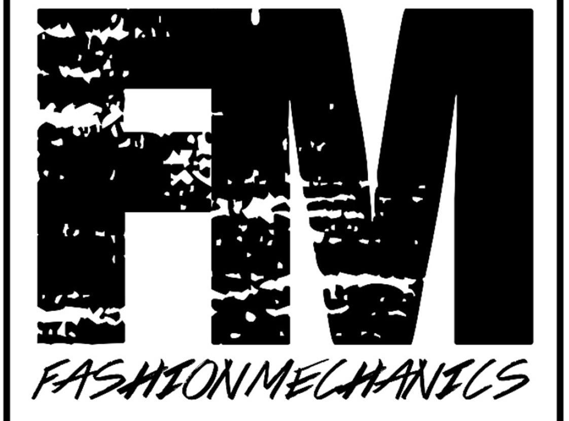 FASHION MECHANICS