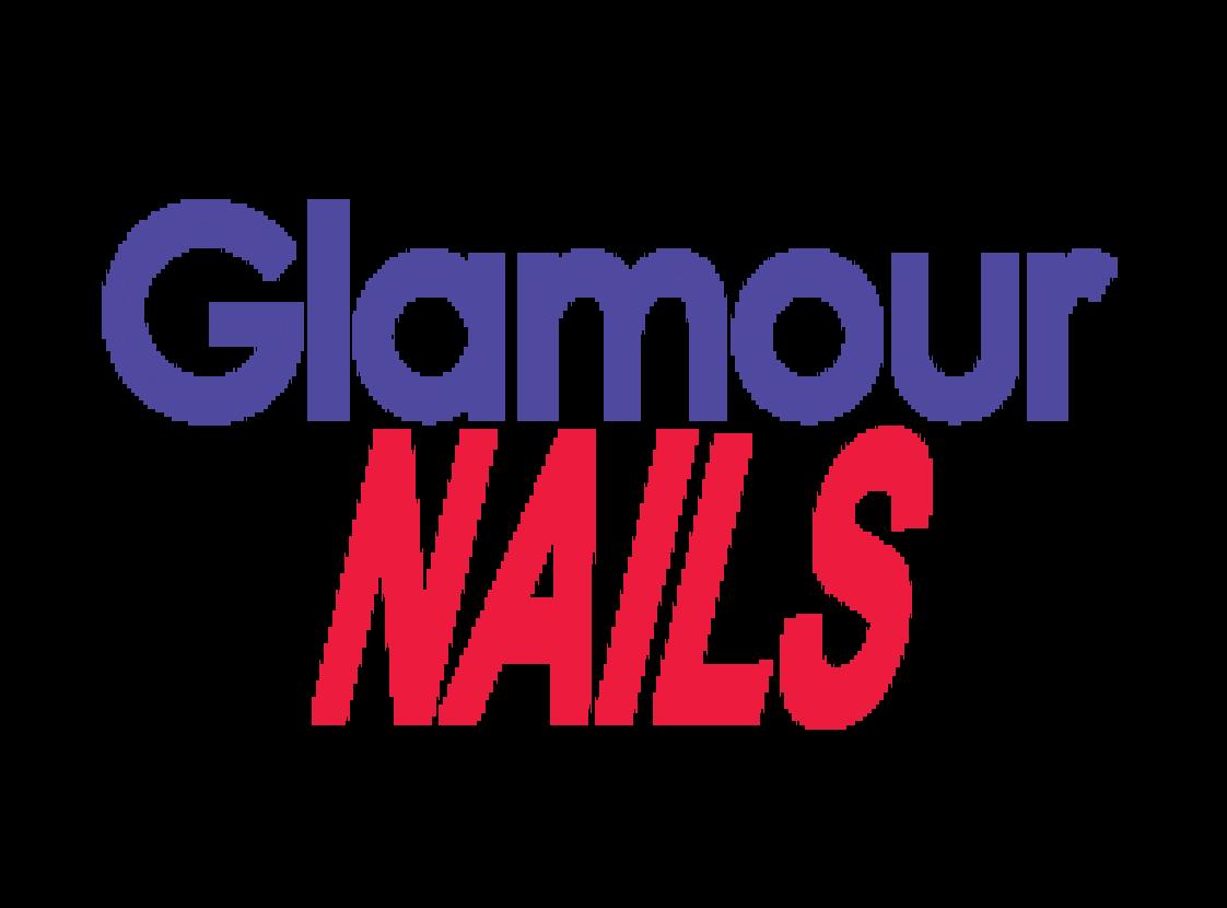 GLAMOUR NAIL