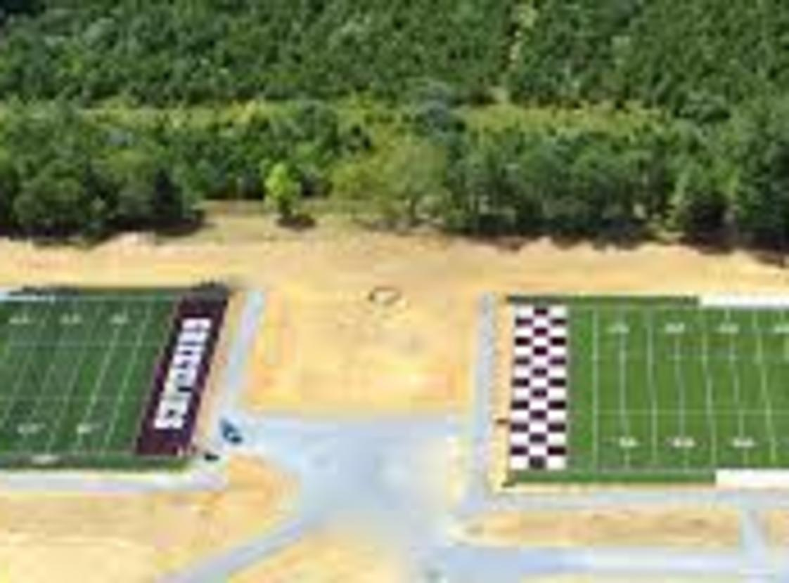 Grizzly Sports Complex