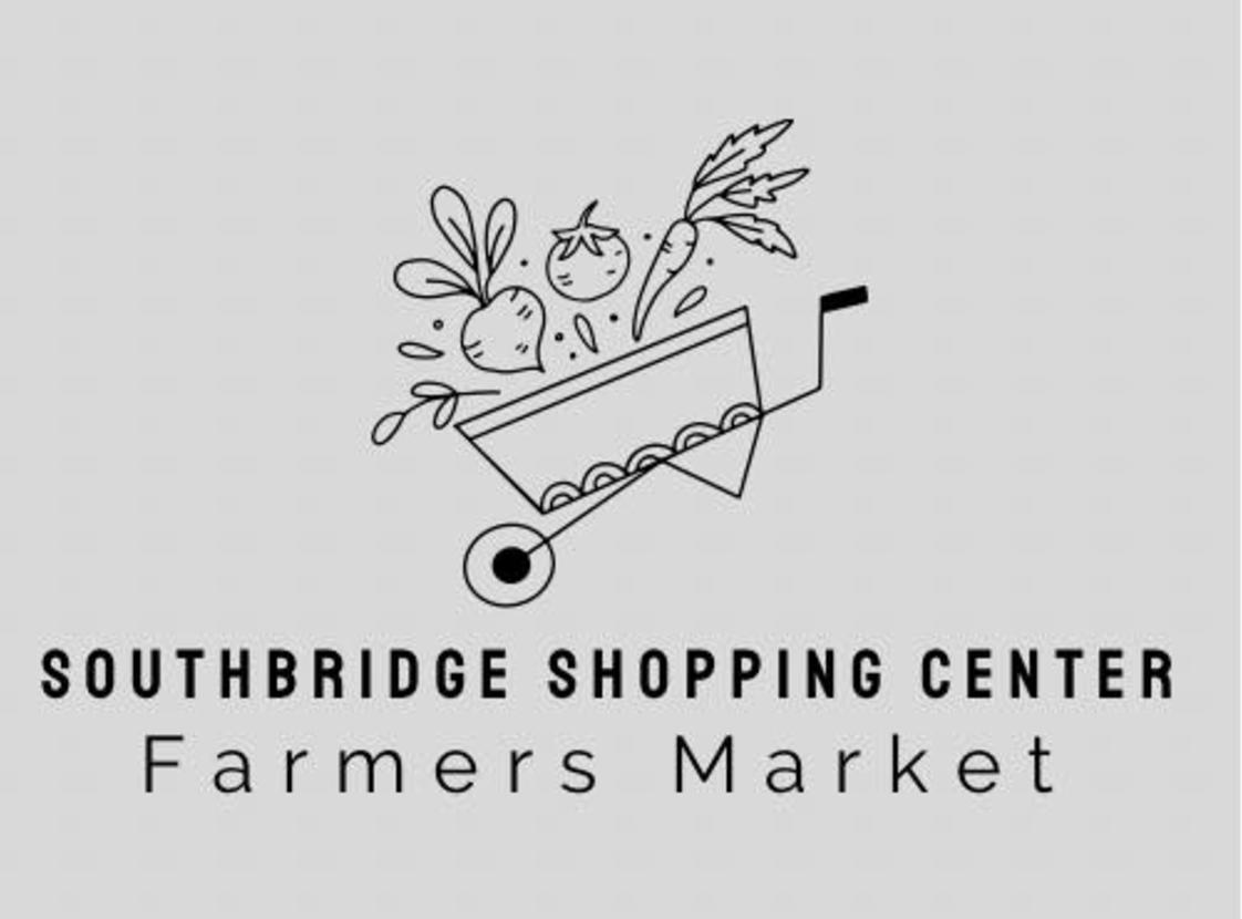 SOUTHBRIDGE SHOPPING CENTER FARMERS MARKET