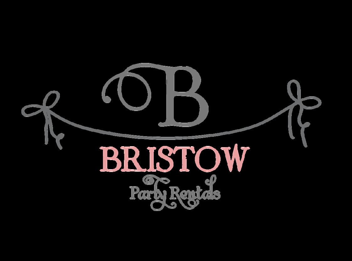 BRISTOW PARTY RENTALS
