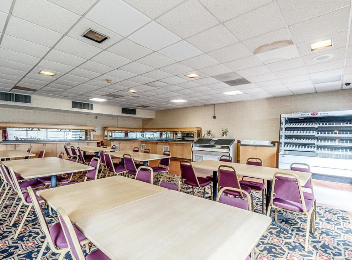 motel6_meetingspace