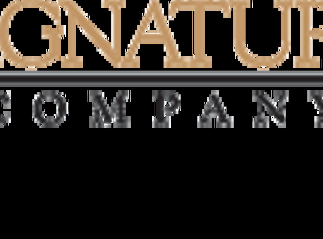 SIGNATURE COMPANIES HAYMARKET