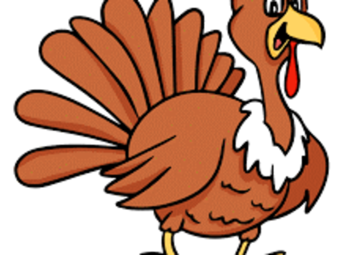 Beville Early Turkey 5K The Columbus Day 5K is a Running race in Woodbridge, Virginia consisting of a 5K.
