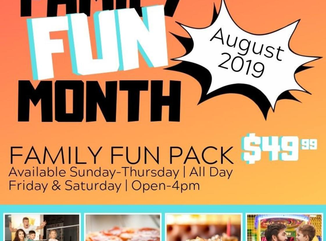 Family Fun Pack_Aug