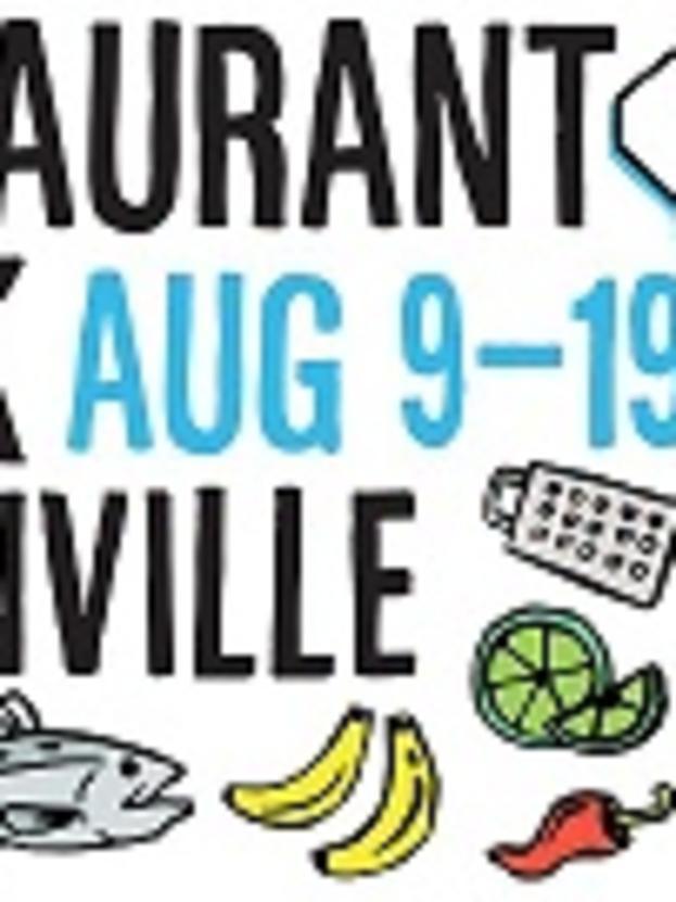 Events   VisitGreenvilleSC