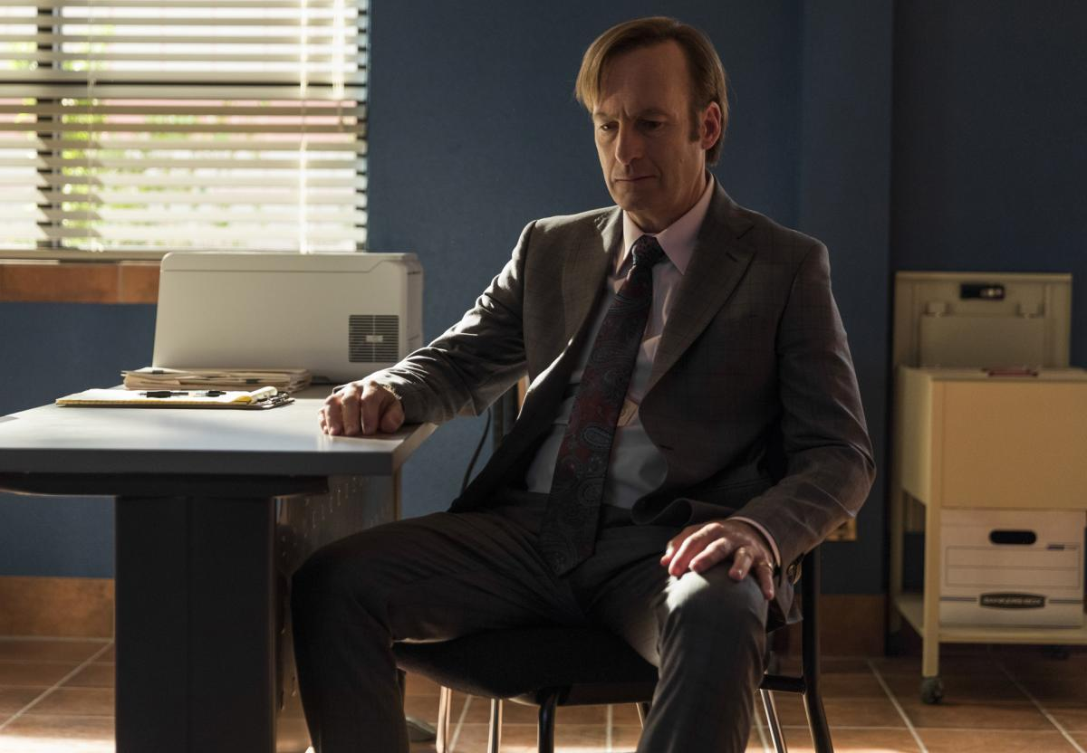 Albuquerque plays a pivotal role in the AMC series, Better Call Saul. New Mexico Magazine