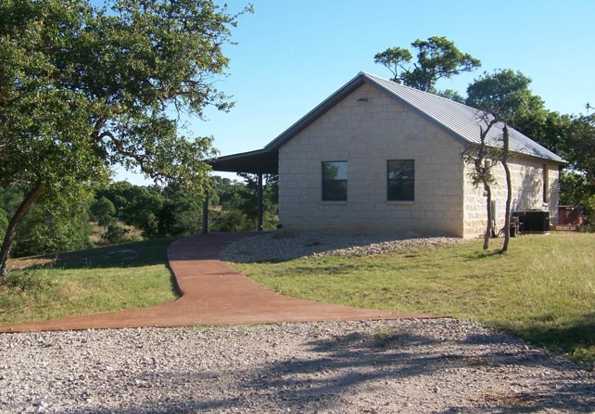 Breezy Hills Cottages