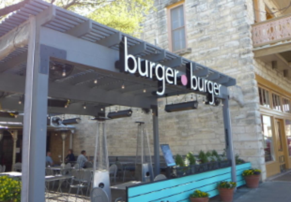 Burger Burger_crop