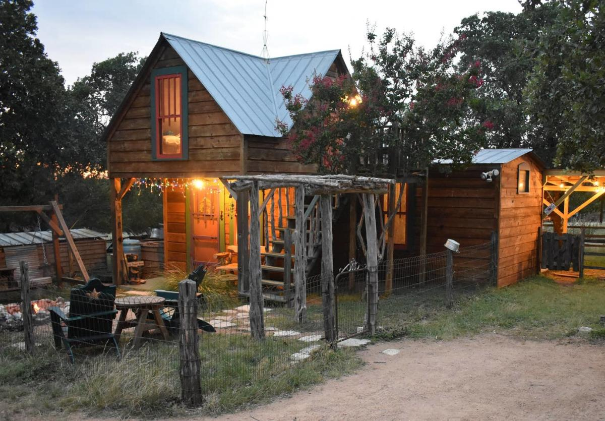 Das Jager Haus New