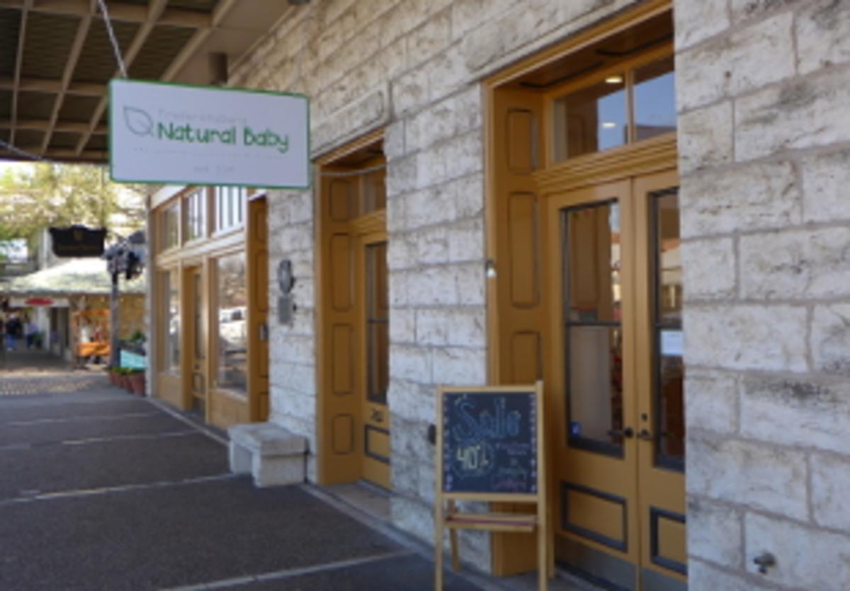 FBG Natural Baby_crop