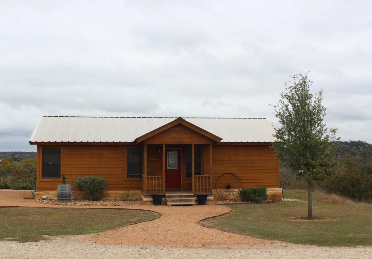 No Rancho Properties New